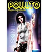 [ POLLUTO 10 ] Hooper, Victoria (AUTHOR ) Apr-02-2013 Paperback