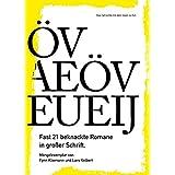 Fynn Kliemann (Autor), Lars Kelbert (Autor) (39)Neu kaufen:   EUR 12,00