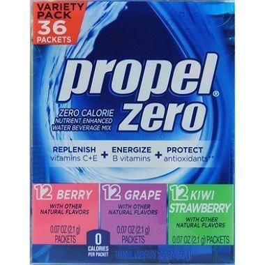 propel-zero-powder-36-ct-sticks-2-pack-by-propel