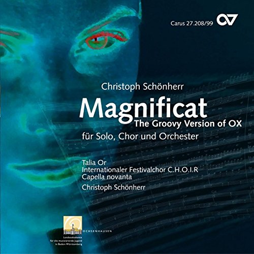 christoph-schonherr-magnificat-the-groovy-version-of-ox