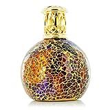 Ashleigh & Burwood - Lampe Parfum / Lampe aromatique Golden Sunset