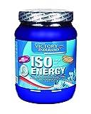 Victory Endurance ISO Energy, Sabor Ice Blue - 900 gr