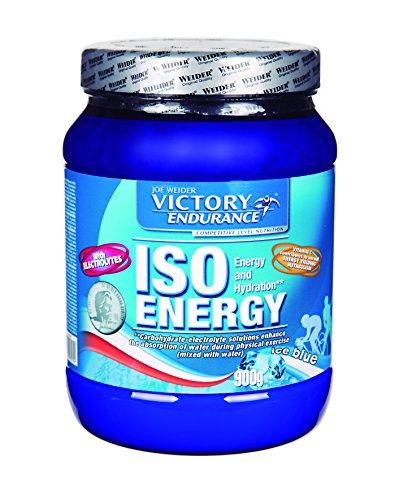 weider-victory-endurance-iso-energy-ice-blue-900-gr