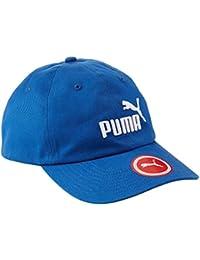 PUMA Kappe No.1 Baseball, One size