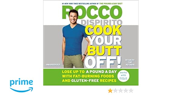 Fat free vegan weight loss plan