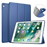 Oaky Case Compatible with iPad Air 3 2019 10.5 inchTPU Case Cover