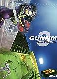 Gunnm - Édition Originale Vol.03