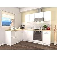 Amazon Fr Cuisine Complete Cuisine Maison