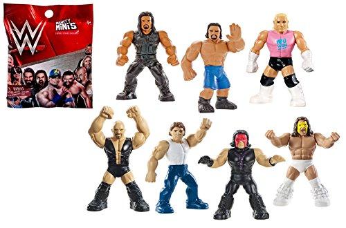 mattel-wwe-figura-mini-luchadores-varios-modelos-surtidos-11-cm-djh85
