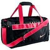 d1fe7819e3882 Nike Damen Sporttasche Varsity Duffel
