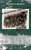 Krim: Die mennonitischen Siedlungen der Krim (Geschichte & Gegenwart) -
