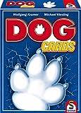 Schmidt Spiele DOG Cards