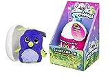 Hatchimals Mystery Minis Ton-Aufsteck-Colleggtibles | Hatchimal-Ei - jedes Hämmern im Inneren macht einzigartige Geräusche - Sammle jeden von ihnen! - Perfektes Geschenk für Ihr Kind