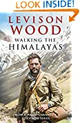 #1: Walking the Himalayas: An adventure of survival and endurance