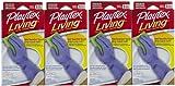 Playtex Gloves Playtex Living Size Mediu...