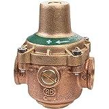 réducteur de pression - socla 11 bis - femelle 20 x 27 mm - desbordes 149b7057