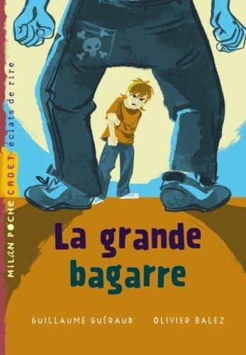 """<a href=""""/node/4374"""">La Grande bagarre</a>"""