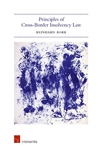 principles-of-cross-border-insolvency-law
