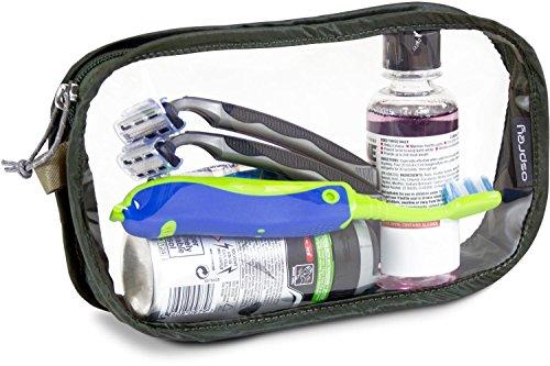osprey-washbag-carry-on