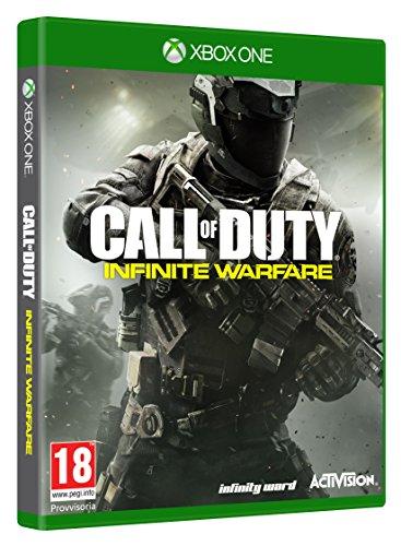 call-of-duty-infinite-warfare-standard-edition-xbox-one