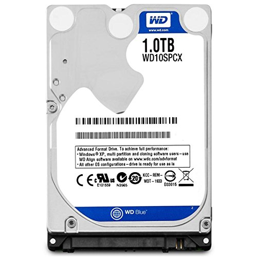 Western-Digital-Blue-1-TB-Disco-duro-interno-de-1-TB-SATA-6-GBs-5400-rpm-25