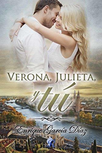 novela romantica contemporanea