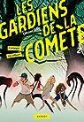 Les gardiens de la comète, tome 2 : L'attaque des pilleurs par Gay