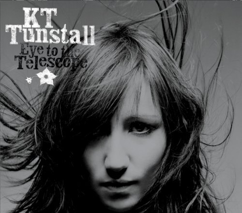 eye-to-the-telescope-cd-dvd-by-kt-tunstall