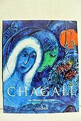 Marc Chagall : 1887 - 1985 ; Malerei als Poesie. Gebundene Ausgabe