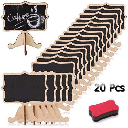 zeruangewei Cartoon USB Silicone del Modello di Coperchio di Protezione Cavo Dati Compatibile per iPhone Samsung Colore Casuale