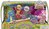 Sparkle Unicorn 145600899 - Rainbow Island Deluxe Play Set