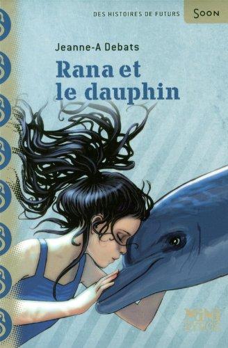 "<a href=""/node/57767"">Rana et le dauphin</a>"