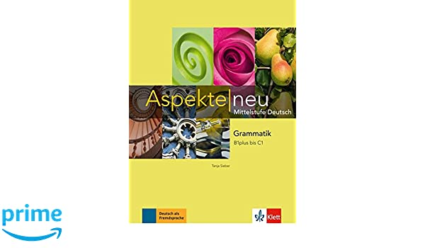 aspekte b1 plus pdf download