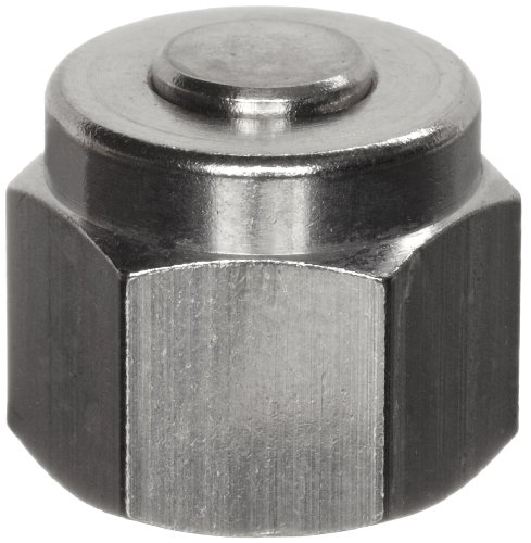 parker-a-lok-8blp8-316-316-stainless-steel-compression-tube-fitting-cap-1-2-tube-od-by-parker