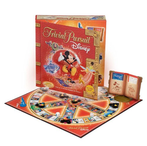parker-jeu-de-societe-trivial-pursuit-disney