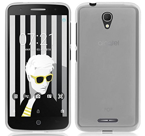 custodia-di-gel-tpu-per-alcatel-pop-4-plus-colore-trasparente