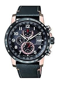 Reloj-Citizen-para Hombre-AT8126-02E de Citizen