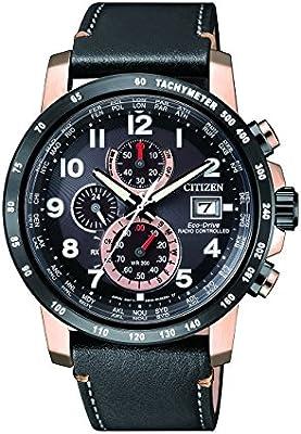 Reloj Citizen para Hombre AT8126-02E
