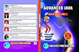 Advanced Java Programming Books Pdf Free Download- B Tech