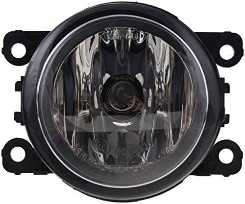 Preisvergleich Produktbild VALEO 088358 Nebelscheinwerfer