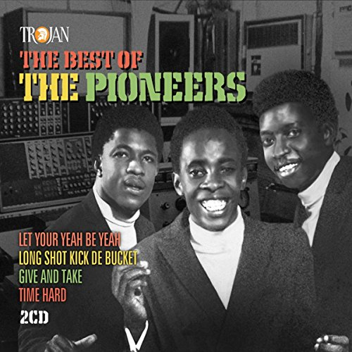 the-best-of-the-pioneers-2-cd-set