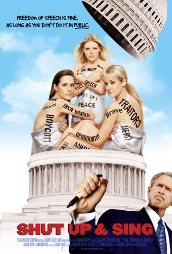 dixie-chicks-shut-up-and-sing-dvd