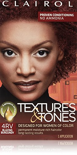 clairol-kit-textures-tones-4rv-blazing-burgundy