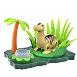 Silverlit Digi Dinos Habitat - Forest Playset