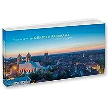 Münster Panorama