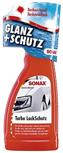 Sonax 3X 02221000