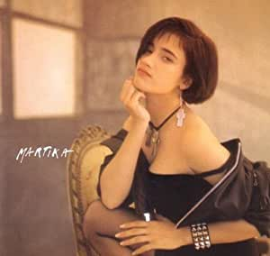 Martika (Expanded Edition)