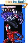 Der ultimative Spider-Man: Venom - Ba...
