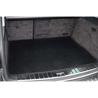 acl r3000 Tailored Rubber Boot Mat