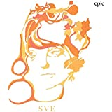 Epic [VINYL]
